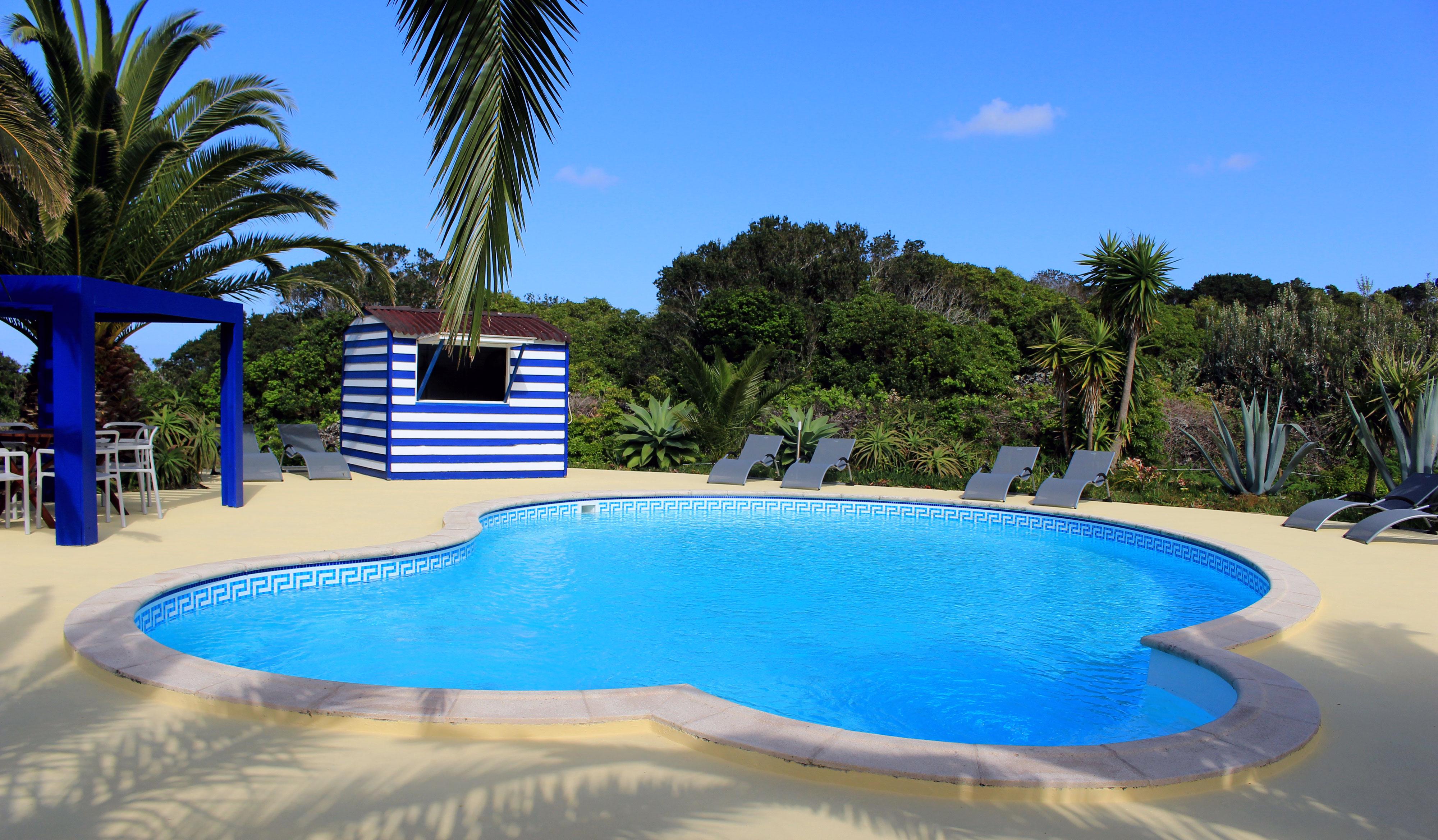 piscine-3
