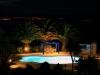 piscine-nuit-3